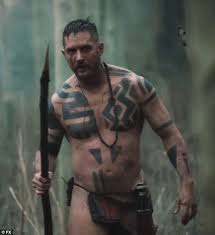 best 25 taboo series ideas on pinterest fx series taboo taboo