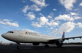 how delta masters the game of overbooking flights pbs newshour