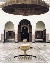 moroccan architecture photos design ideas remodel and decor