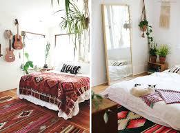 d馗oration chambre ado fille 16 ans decoration de chambre chambre dacco boho decoration chambre ado