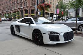 audi r8 price 2017 audi r8 v10 stock gc2149 for sale near chicago il il