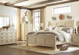 Costco Bedroom Furniture Sale Bedroom Nightstand Costco Charlotte Bedroom Set Black Chairs For