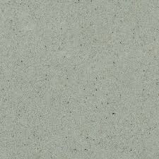 Allen And Roth Blinds Shop Allen Roth Alloy Quartz Kitchen Countertop Sample At Lowes Com