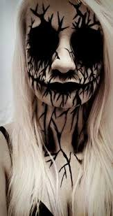 Scary Halloween Costumes Ladies 25 Scary Halloween Costumes Ideas Scary