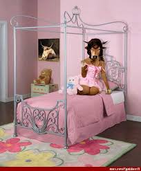 girl bedroom tumblr tumblr rooms cute room on tumblr home design ideas home design