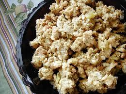 thanksgiving using stove top recipe
