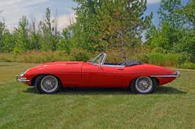 1963 jaguar xke for sale 1861794 hemmings motor news