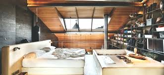 Bedroom Loft Design Loft Design Ideas Loft Bedroom Design Loft Design For Pigeon