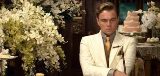 the great gatsby the great gatsby why it was a great book to film adaptation