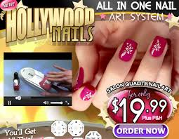 as seen on tv for women the 9 most ridiculous products smosh