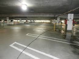 cheap parking garage garage design ideas new york city parking made cheap simple