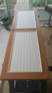 interior doors for manufactured homes brilliant mobile home interior door makeover intended for doors