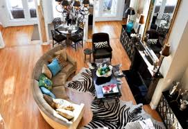coming home interiors myrtle sc ties for design grand strand magazine