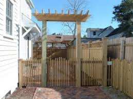 Swing Arbor Plans Lovely Ideas Arbor Design Ravishing Pergola Swing Arbor Plans