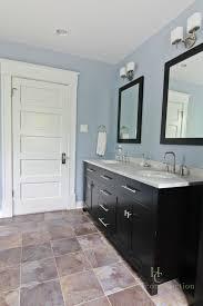 Lauren Conrad Bathroom by Case Study Creating Space In Historic Kirkwood U2013 Hamtil Construction