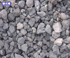 big lava rocks big lava rocks suppliers and manufacturers at