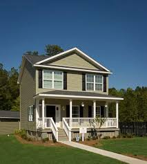 Exterior Home Design Help 60 Best Exterior Photos From All American Homes Images On