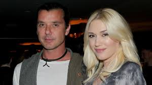 gavin rossdale ready to move on after gwen stefani gavin rossdale reportedly cheated on gwen stefani with their
