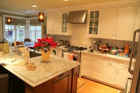 white dove kitchen cabinets with edgecomb gray walls best white paint color for walls and trim the decorologist