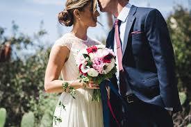 San Diego Wedding Planners Index Wed San Diego Wedding Planner