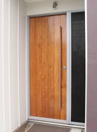 Exterior Doors Brisbane Entry Doors And Pivot Doors Photo Gallery Allkind Joinery