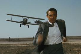 13 monumental facts about u0027north by northwest u0027 mental floss