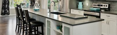 kitchen counter height stools home design