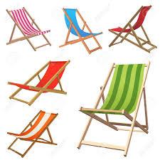 chaise de realisateur une chaise banque d u0027images vecteurs et illustrations libres de droits