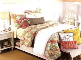 Tropical Bedding Sets with Quilts Bedding Sets U2013 Boltonphoenixtheatre Com