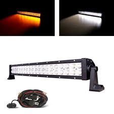 best 25 truck led light bar ideas on pinterest jeep wrangler