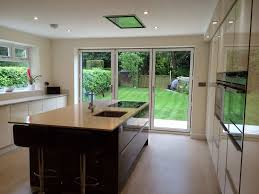 22 Brilliant Grand Designs Kitchen Interior Rbservis Com Grand Design Kitchens
