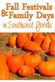 110 best mom explores southwest florida images on pinterest