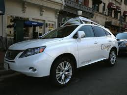 lexus wiki pl meet the startup that two of google u0027s top self driving engineers