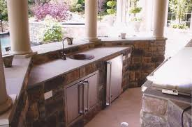 outdoor kitchens images outdoor kitchens chattanooga tn