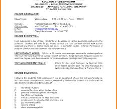 free cover letter exles for resume sle resume coveretter application for banking sales