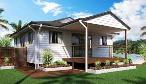granny houses thinking about a granny flat austranquility homes