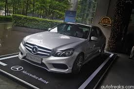 mercedes hybrid price no price hike from mercedes malaysia hybrid models to