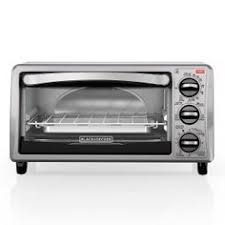 Hamilton Beach 6 Slice Convection Toaster Oven Hamilton Beach 6 Slice Convection Toaster Oven Fashion