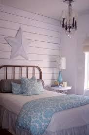 Beachy Bedroom Furniture by 66 Best Beachside Bedrooms Images On Pinterest Beach Bedrooms