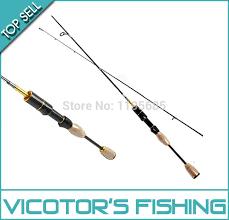best spinning rod goture 602ul soft cork high end ultra light spinning fishing rods