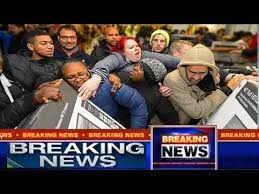 black friday deals stede kmart thanksgiving parade dakota