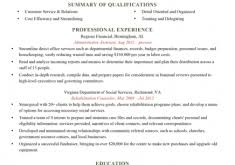 Good Resume Objective Examples by Download Good Resume Objective Haadyaooverbayresort Com