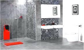 25 best ideas about bathroom tile walls on pinterest glass 12 24