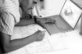 6 free open source architectural cad software miragestudio7 2018