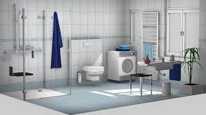 badezimmer selber planen die vier besten apps zur badplanung planungswelten das komfort