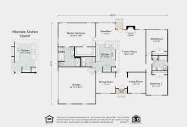 home builders floor plans concord house plans with pictures