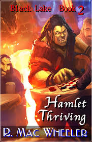 Barnes And Noble Hamlet Http Www Amazon Com Dp B0062cb252 Http Www Barnesandnoble Com