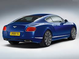 new bentley mulsanne coupe bentley continental gt speed 2013 pictures information u0026 specs
