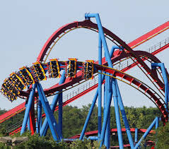 Six Flags Com Pass 2017 Six Flags Ticket Info Find The Right Pass For You Visit