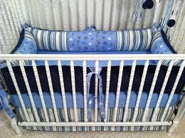 Waverly Crib Bedding Unc Tarheels Carolina Baby Nursery Crib Bedding Set Custom